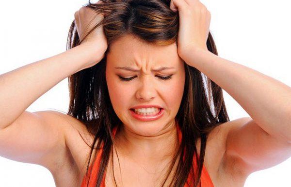 headache 620x400 1