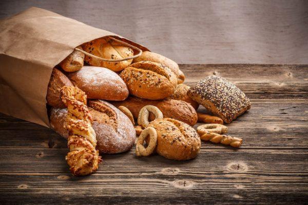 hleb pri diabete