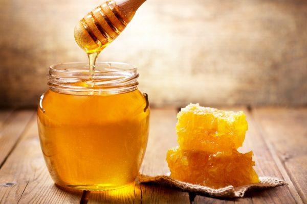 Польза меда при сахарном диабете