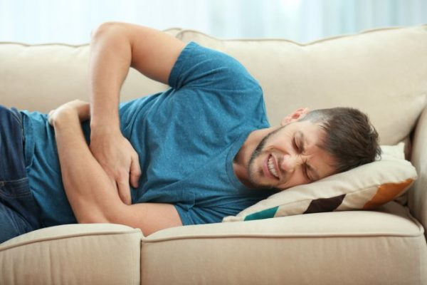 kurenie pri pankreatite podzheludochnoj zhelezy mozhno ili net