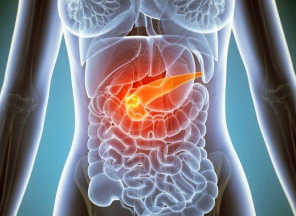 lechenie pankreatita