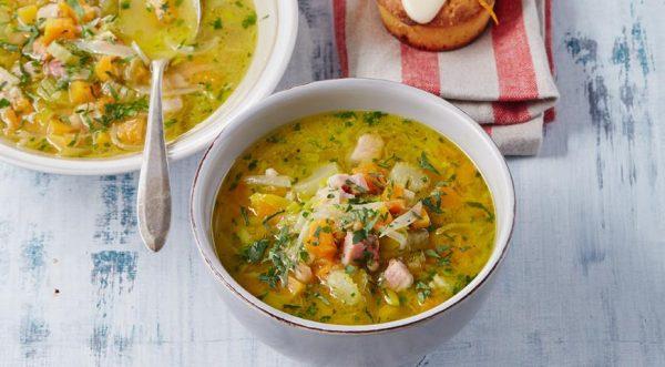 ovoshhnoj sup retsept