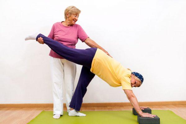 sport pensiya 2