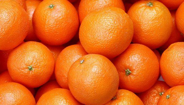 v rossiyu pronikli mandariny s mukhoj gorbatkoj potentsialno opasnoj dlya zdorovya