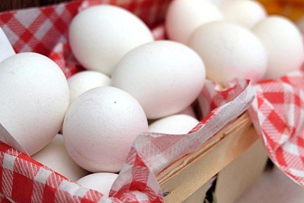 1554459046 egg 2189986 960 720
