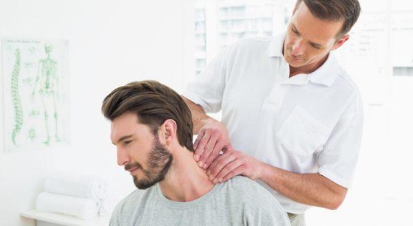 7.massazh i vysokoe arterialnoe davlenie