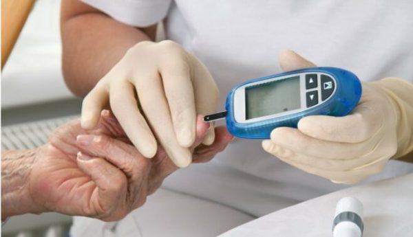 cukura diabets 46709609