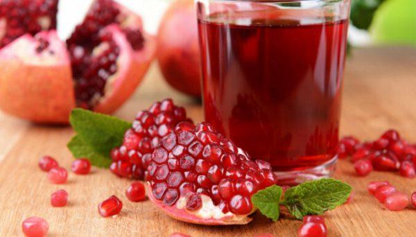 granatabols sula glaze veseliba c vitamins 45826245