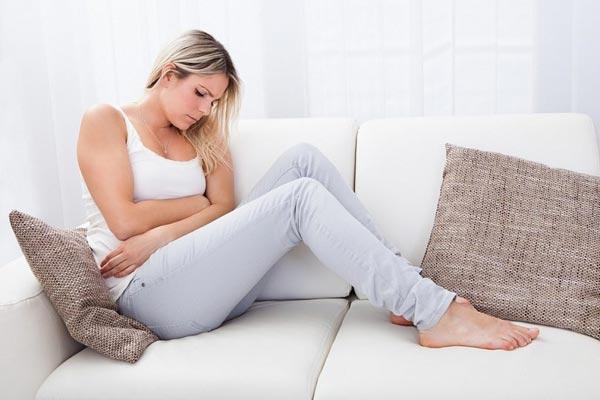 Терапия народными средствами при лечении панкреатита