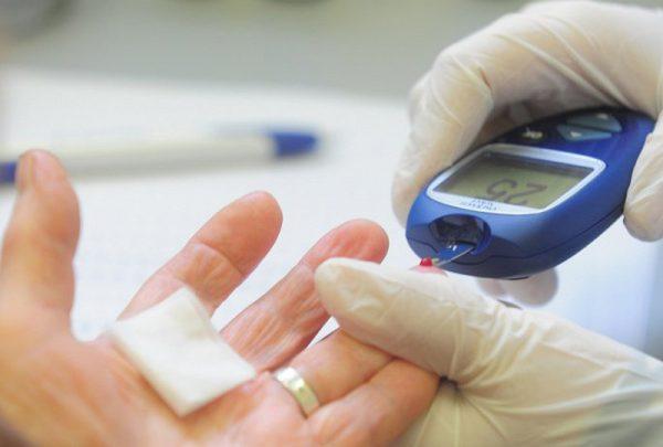 vsemirnyij den borbyi s saharnyim diabetom