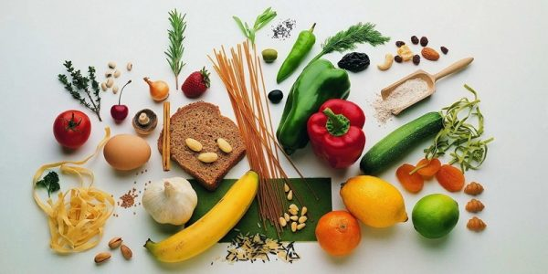 261 type 1 diabetes diet
