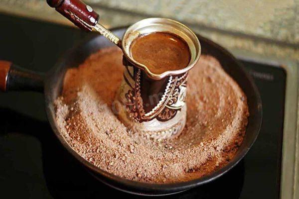 kofe po turetski 1562929157 2 max