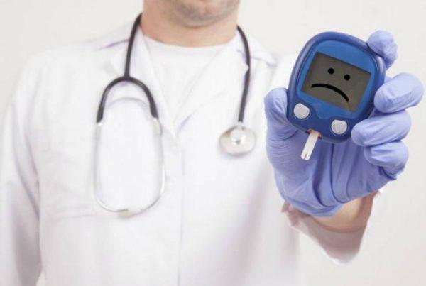 preddiabet prichiny simptomy osobennosti lecheniya1
