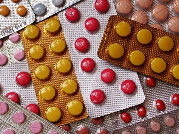 tabletki 1
