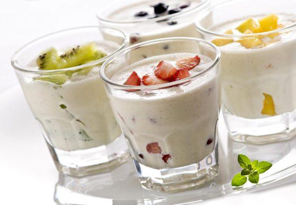 1453272157 yogurt1