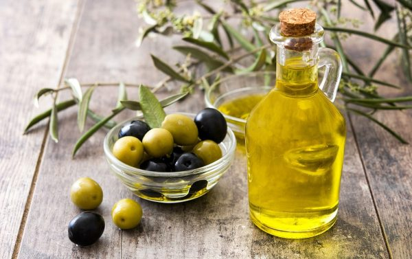1529826077 oliveoil inline
