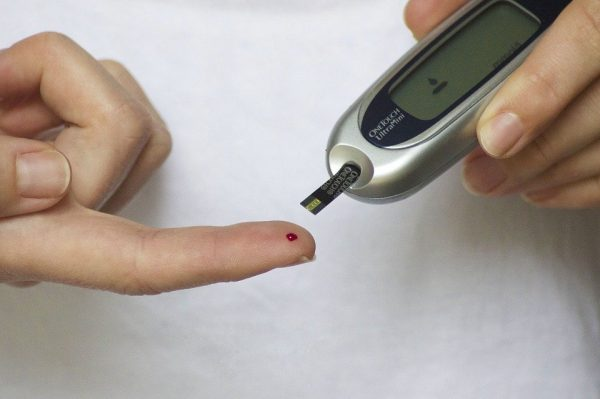 1558176400 diabetes 777002 960 720