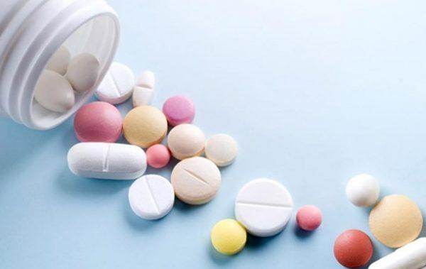 Топ -5 самых дорогих лекарств в мире: сколько стоят и от чего спасают эти препараты?