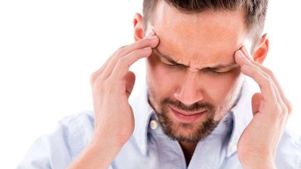 Как быстро, просто и эффективно избавиться от головной боли?