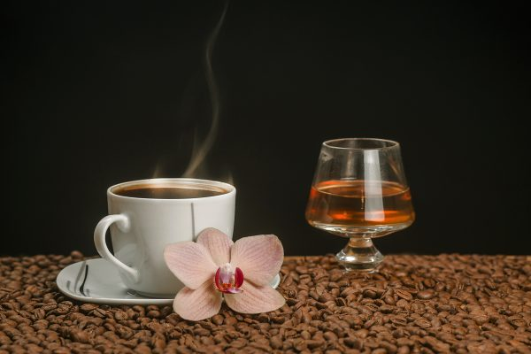 Coffee GBJournal