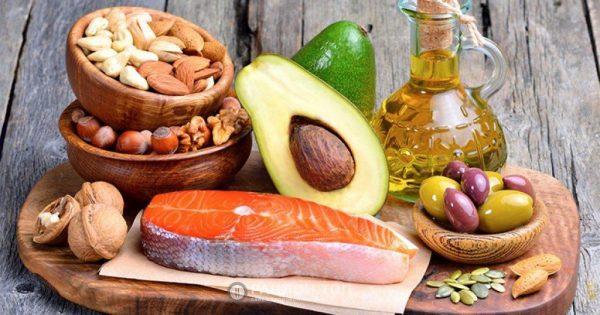Healthy fats 2398sdG2 1024x538 1