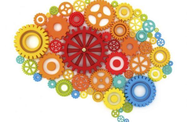 Logoped Osiptsova v Nikolaeve Skachat knigu Sem Vong Kak razvivat mozg rebenka chtoby on stal umnym i uspeshnym 01 781x512 1