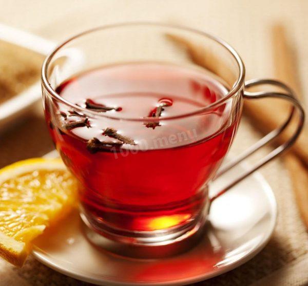 Некоторые интересные сведения о чае, про которых мало кто знает