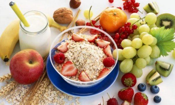 dieta pri allergii krapivnice u vzroslyh4
