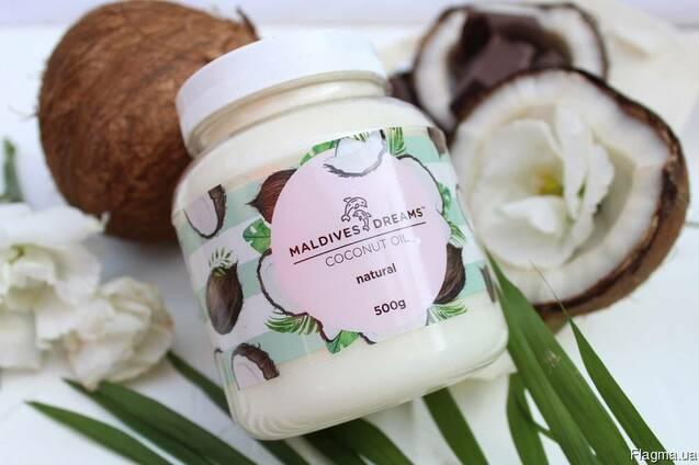 naturalnoe kokosovoe maslo maldives dreams 6397019 big