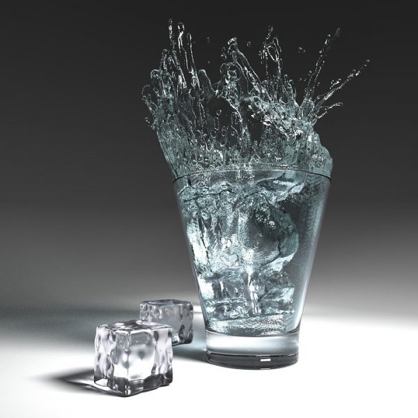 water glass 3677698 960 720