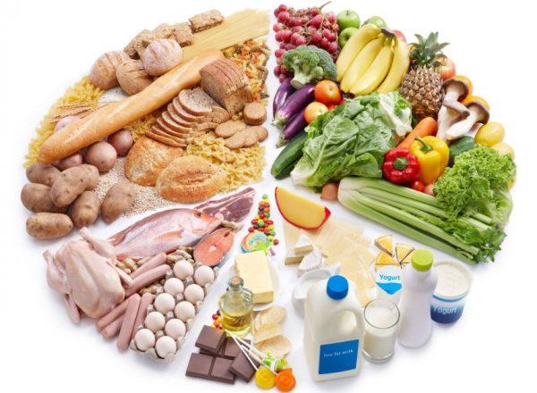 zdorovaya dieta na vsyu zhizn