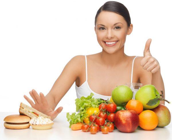 anglijskaya dieta rekomendacii 1024x833 1