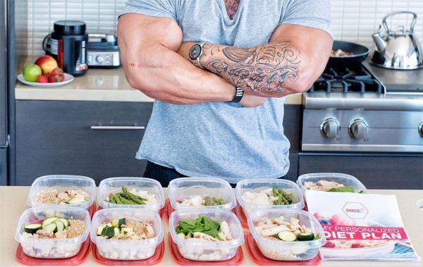 dieta dlya sushki tela 2.0