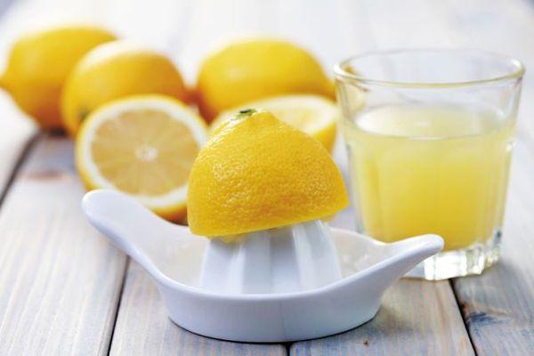 limonnyiy sok 1