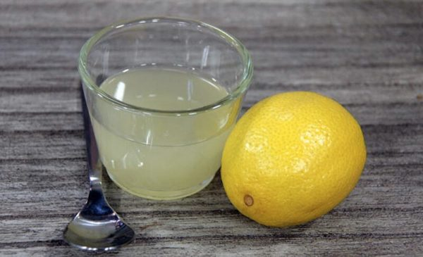 limonnyj sok 800x487 1