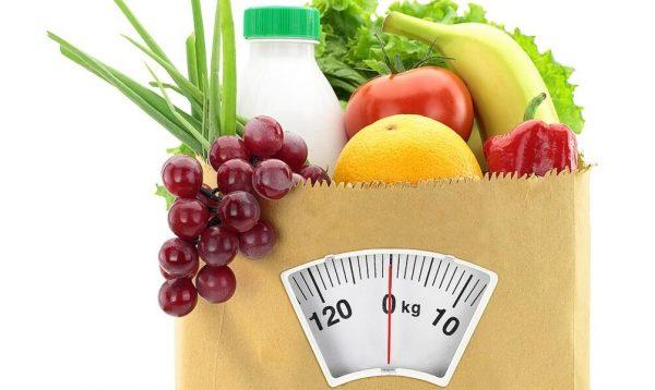 nizkokaloriynaya dieta 1 27154111