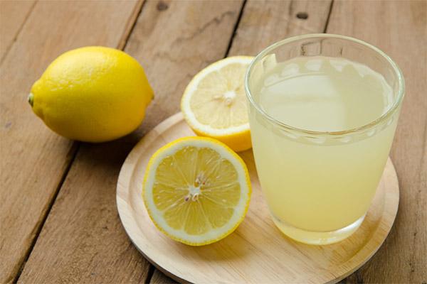 polza i vred limonnogo soka