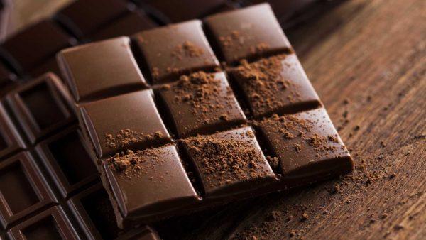 shokolad 2