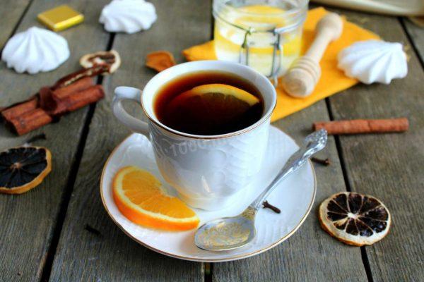 zelenyi chai s apelsinom 1576217479 9 max