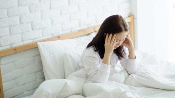 Лучшие методы борьбы с мигренью