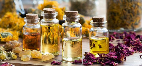 334 aromaterapiya