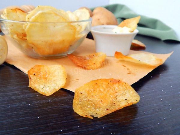 kartofelnye chipsy domashnie v duxovke 1540820581 8 max