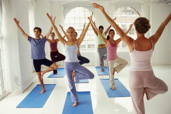 mir yogi 006 img