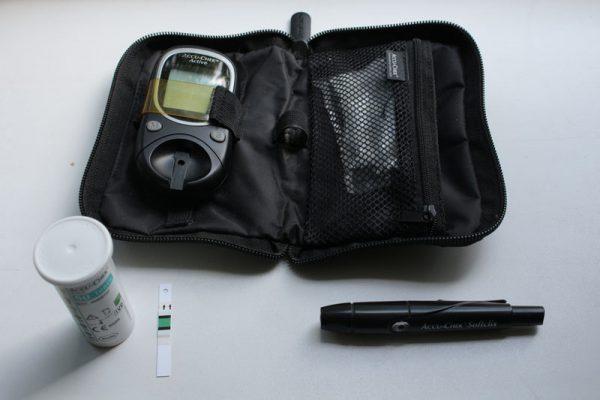 diabet accuchek active.dc5si6yo6rhq