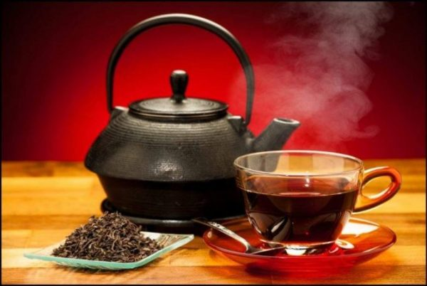 kakoj luchshe chaj pit pri povyshennom davlenii chernyj ili zelenyj2