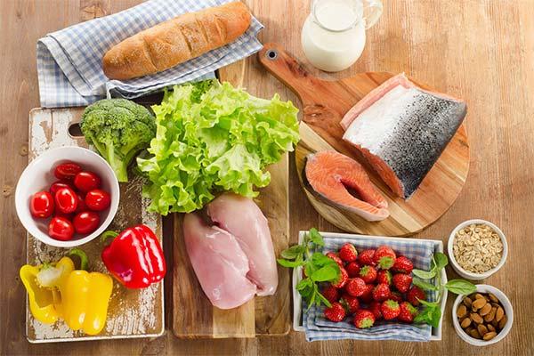 pitanie i dieta pri pankreatite