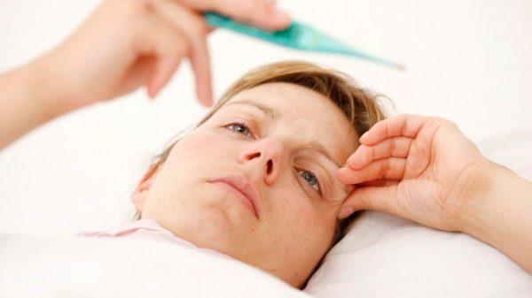 Как определить посткоронавирусный воспалительный синдром?