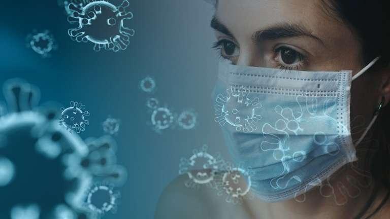 Долгожданный прорыв в борьбе с коронавирусом! Ученые открыли витамин, который спасает от COVID-19
