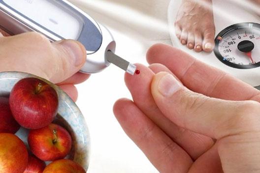 himicheskaya diyeta dlya diabetikov 1