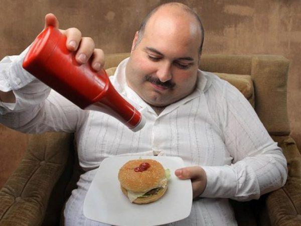 himicheskaya diyeta dlya diabetikov 4